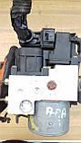 Блок управління ABS Opel Astra G  Bosch 0 273 004 209, фото 3