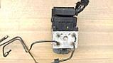 Блок управління ABS Opel Astra G  Bosch 0 273 004 209, фото 4