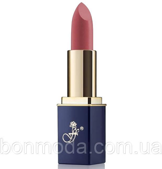 FFleur Lipstick Помада для губ L-24 № 100