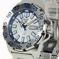 Мужские часы  Seiko SRP481K1 Neomonster Automatic 4R36
