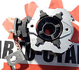 Щеточный узел для стартера Bosch OPEL CHEVROLET DAEWOO ISUZU Mercedes-Benz SSANGYONG Vauxhall VOLKSWAGEN, фото 3