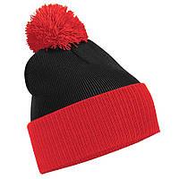 Пошив головных уборов, зимние шапки на заказ, шапки ушанки, детские головные уборы, изготовление под заказ.