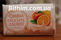 Ombia фруктовый коктейль 150г. Крем мыло (Германия)
