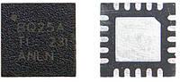 Чип BQ25A BQ24725A, QFN20, контроллер заряда