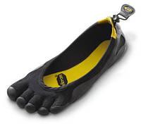 Силикагель для сушки обуви