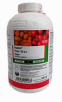 Гербицид Титус 25 % 0,5кг