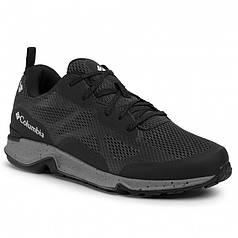 Кросівки чоловічі COLUMBIA VITESSE OUTDRY (BM0077 010)