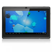 "7"" Super Pad Ёмкостной A13 Мультитач. Android 4.0 1.2GHz HD 4Gb WiFi, фото 1"