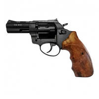"""Револьвер Флобера Stalker S 3"""" 4 мм Brown (ZST3W)"""