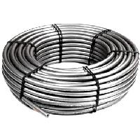 Труба теплого пола ThermoPEХ (Германия DOWLEX) с кислородным барьером EVOH