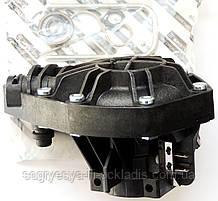 Привод гидравлический клапана 3х ход. в сборе (ф.у, E) Elexia Comfort CF/ FF, арт. 61302410, к.з. 0224/1