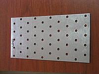 Крепление плоское LP-21 - (100х200х0х2,0)