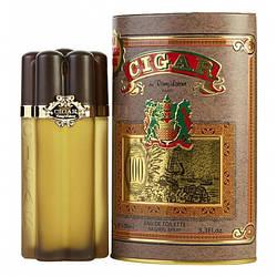 Remy Latour Cigar Туалетная вода EDT 60ml (Реми Латур Сигар Цигар) Мужской Парфюм Аромат Духи EDP Perfume