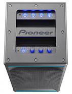 Pioneer XW-SX50-H Club 5, фото 2