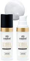 База под макияж Total Illusion Malva Cosmetics №2