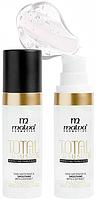 База под макияж Total Illusion Malva Cosmetics №3