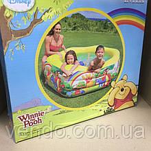 Детский надувной бассейн Intex 57494