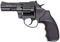 """Револьвер флобера STALKER 3"""" 4 мм черный (ST3S)"""