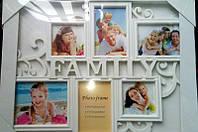 Коллаж Famili 5, фото 1