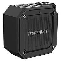 Tronsmart Element Groove Bluetooth Speaker