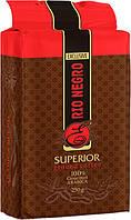 Кофе молотый RIO NEGRO Superior 80/20, 250г