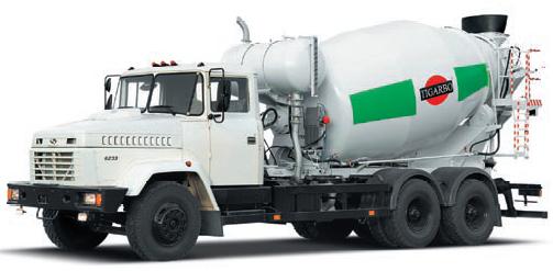Бетон м200 в купить бетон на фундамент минск