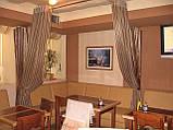 Шторы для ресторанов, кафе, фото 4