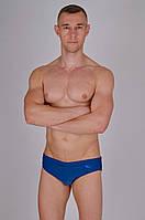 Купальные трусы David Man L1 0933 B 48(M) Синий David Man L1 0933 B