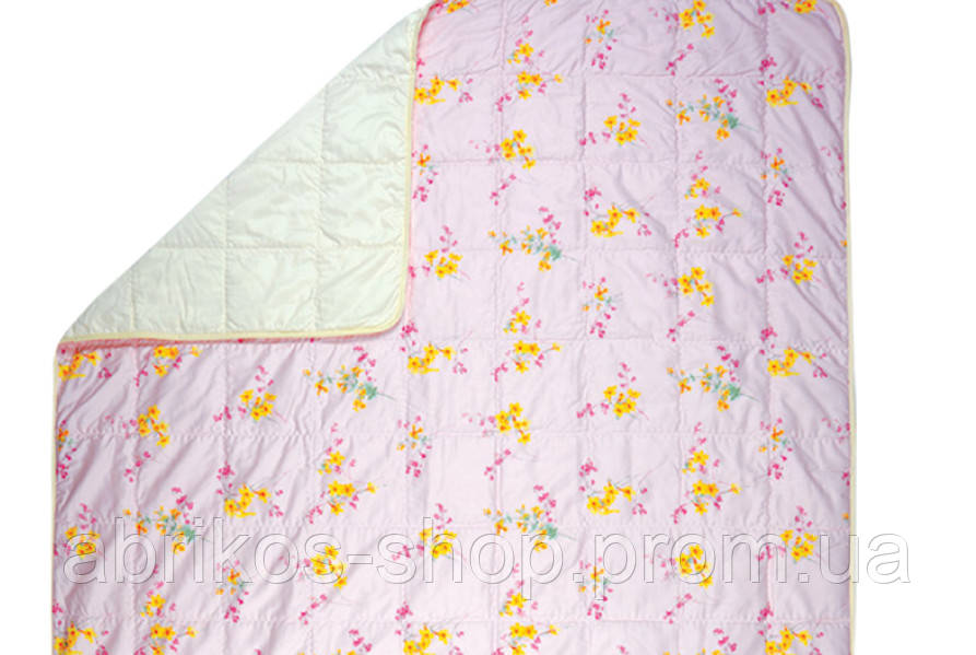 Одеяло  Billerbeck  Лагуна 220 × 200.