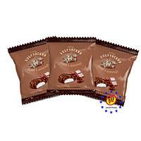 Зефир в шоколаде 32 г