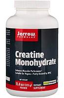 Поддержка уровня энергии и здоровья мышц с помощью моногидрата креатина.