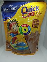 Какао напій Quick Cao