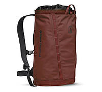Рюкзак Black Diamond STREET CREEK 20 BACKPACK Red Oxide 681225RDOX, КОД: 1533386