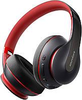 Anker Soundcore Life Q10 Bluetooth наушники