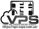 Онлайн сервис VPS VAPE 18+