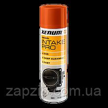 Очиститель впускной системы Xenum Intake Pro Diesel  (500ml)