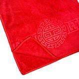 Рушник із мікрофібри, розмір 50х100 см, 65/75 грн (ціна за 1 шт +10 грн), фото 4