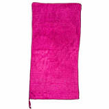Рушник із мікрофібри, розмір 33х70 см 30/40 грн(ціна за 1 шт +10 грн), фото 5