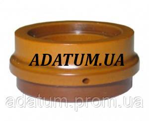 Завихритель (диффузор) к плазмотрону  А101 и  А141 Trafimet