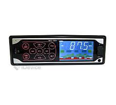 Автомагнитола MP3-3383 сенсорная