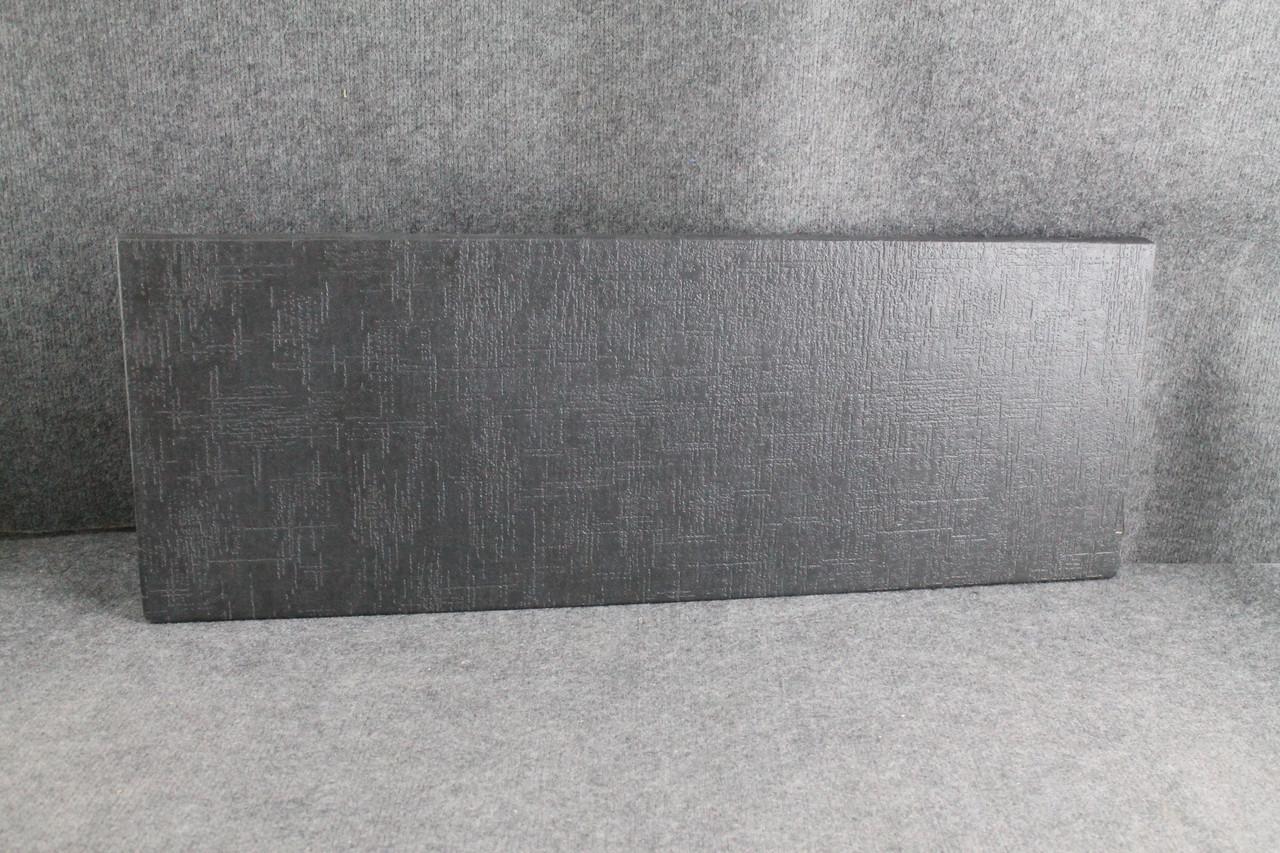 Холст графітовий 763GK5dHOJA822