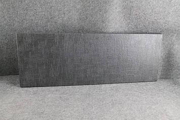 Холст графітовий 763GK5dHOJA822, фото 2