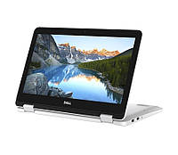 Ноутбук Dell Inspiron 3195 (cai1132n1w10h1c2012p)