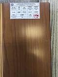 Двери гармошка Vinci Decor Вишня   межкомнатные глухие, фото 2