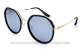 Солнцезащитные очки Именные (polarized) 8305