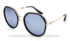 Сонцезахисні окуляри Іменні (polarized) 8305