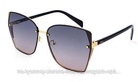 Солнцезащитные очки Именные (polarized) 77002S