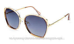 Солнцезащитные очки Именные (polarized) L2011