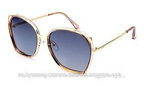 Сонцезахисні окуляри Іменні (polarized) L2011