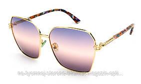Солнцезащитные очки Именные (polarized) 72012